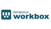 workbox4column
