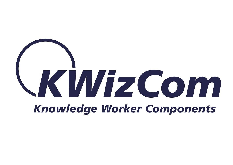 OnlineTic nuevo Partner de KwizCom