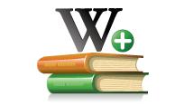 Wiki Plus