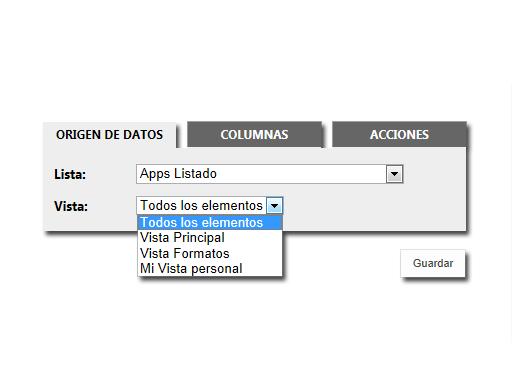 OTicVisordeListaconfiguracion2