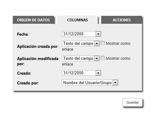 OTicVisordeListaconfiguracionf