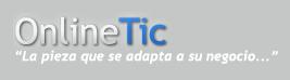 OTic-Visor de Lista