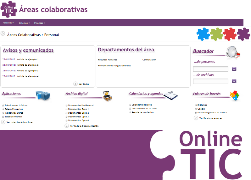 areas_colaborativas2