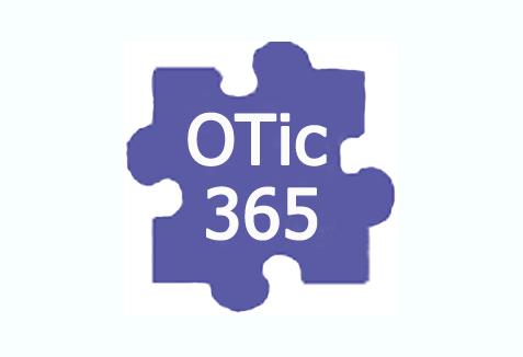 OTic365